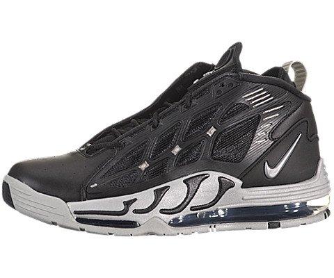 Nike Men's NIKE AIR MAX PILLAR TRAINING SHOES 11 Men US (...