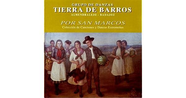 Amazon.com: Jota De Castuera: G.C.D.Tierra De Barros ...