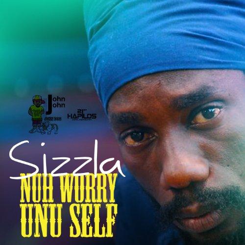 nuh-worry-unu-self