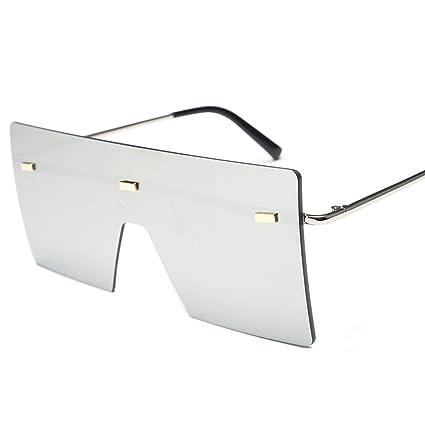 William 337 Gafas de Sol de Moda de Caballero Gafas de Sol ...