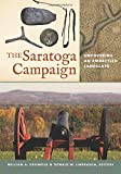 The Saratoga Campaign: Uncovering an Embattled Landscape