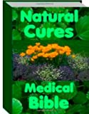 Natural Cures, Pro Books, 1456416324
