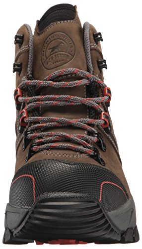 6f65a5a2134 Red Wing VS. Danner: Who's Boots Take The Crown?
