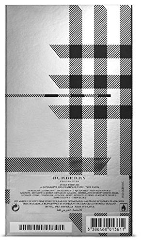 BURBERRY-The-Beat-for-Men-Eau-de-Toilette-50ml