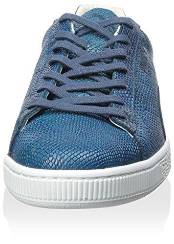 Puma Puma States MII Hombre US 11 Azul Zapatillas