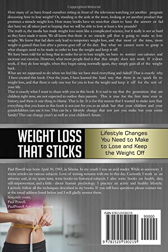 You can weight loss pills for women that work fast