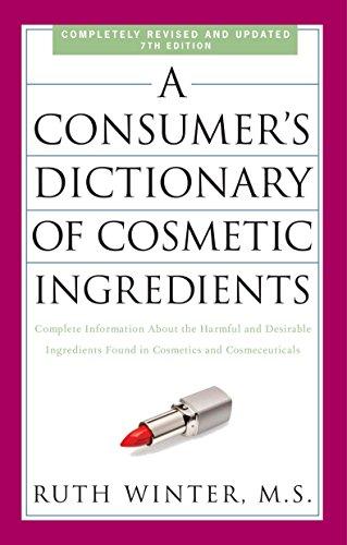 A Consumer