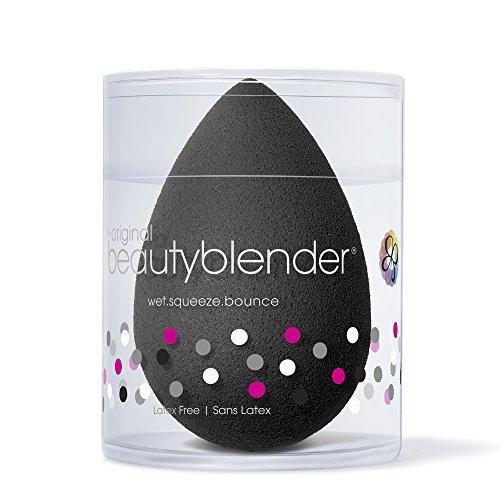 beautyblender pro: Makeup Sponge Perfect for Darker Foundations, Powders & Creams