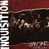 Uproar: Live and Loud