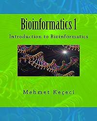 Bioinformatics 1: Introduction to Bioinformatics