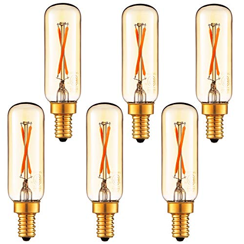e12 20 watt bulb - 4