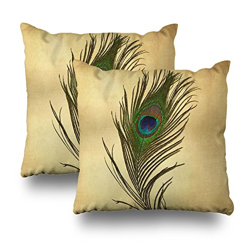 Soopat Pillowcover 18