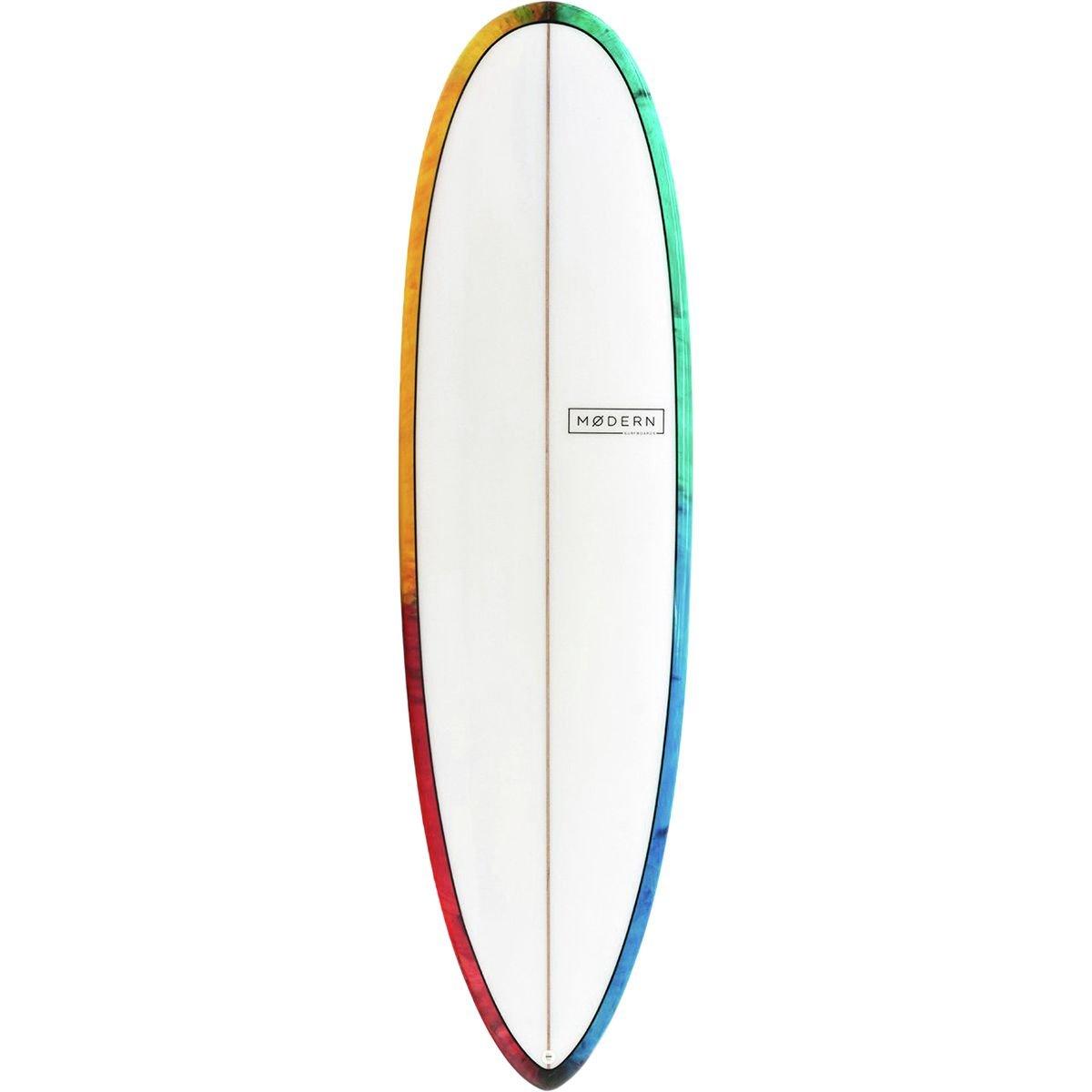 人気特価 モダンサーフボード柄Love子PU 6ft Surfboard B07D5SKMBJ Kaleidoscope Tint Tint Kaleidoscope 6ft 8in 6ft 8in|Kaleidoscope Tint, シンワマチ:0ada123c --- arianechie.dominiotemporario.com