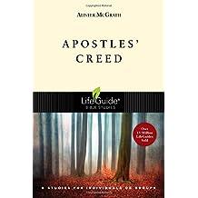 Apostles' Creed (Lifeguide(r) Bible Studies)