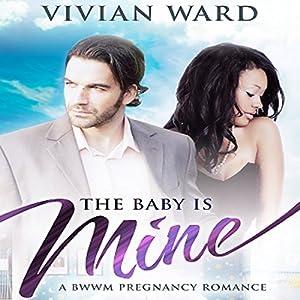 The Baby Is Mine Audiobook