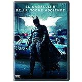 BATMAN EL CABALLERO DE LA NOCHE ASCIENDE / DVD