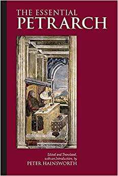 ''DOCX'' The Essential Petrarch (Hackett Classics). horas Palau Summary agosto PRESS Number