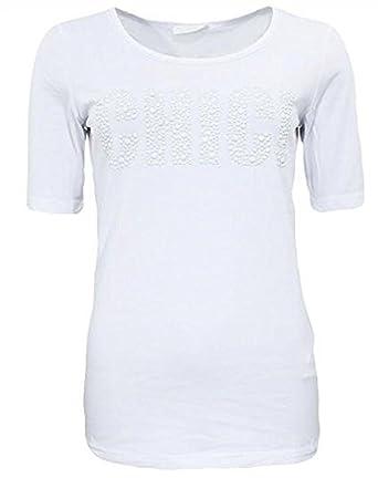 Beste Weisse Tshirts Amazon