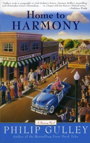 Home to Harmony - Town Ohio Columbus Center