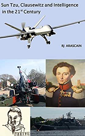Clausewitz in the 21st century
