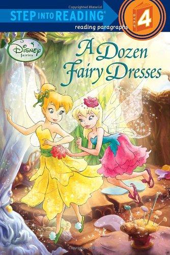 A Doz (Dress Fairytale)
