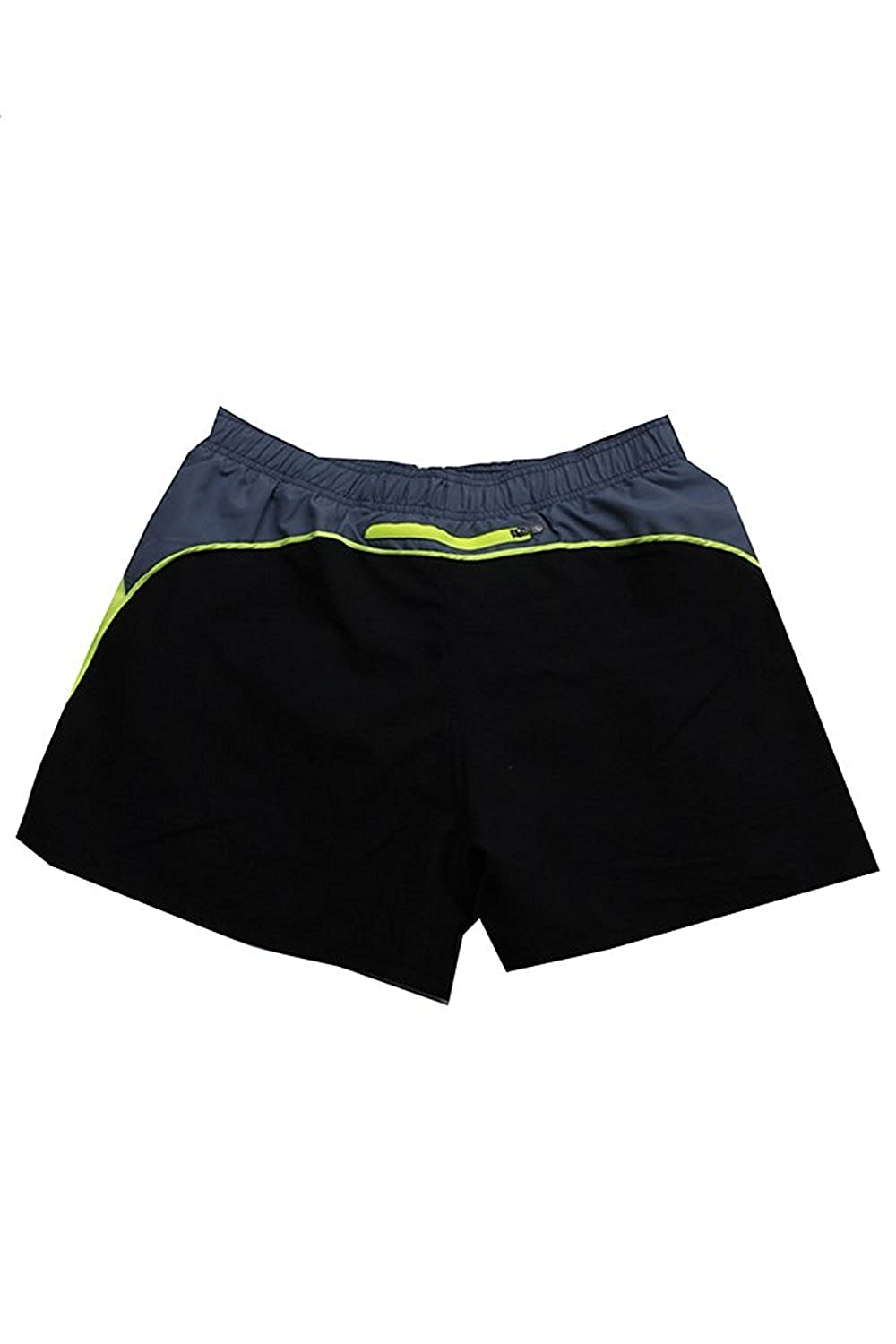 Nike Mens Current Volley Shorts