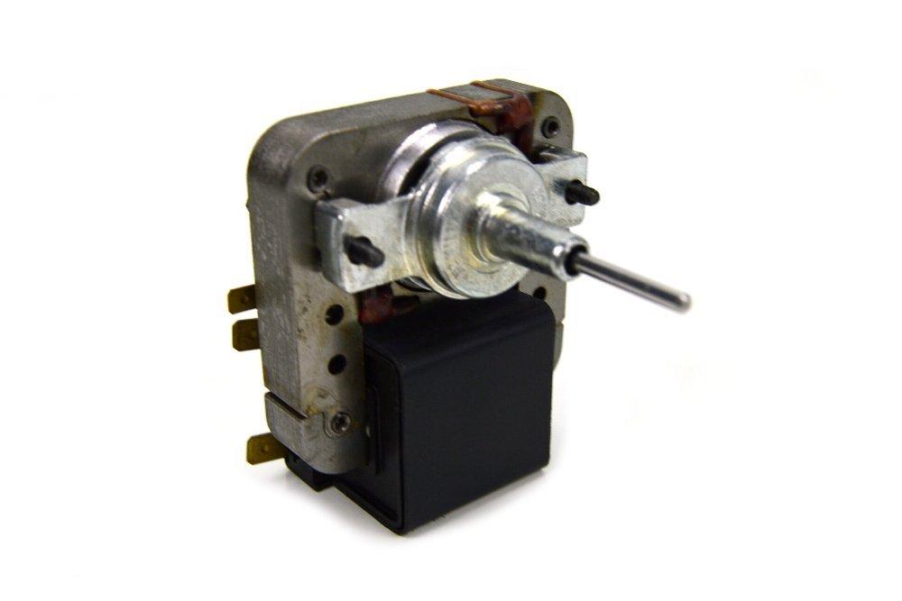 4389144 Evaporator Fan Motor W10128551 Fits Whirlpool Kenmore WP4389147