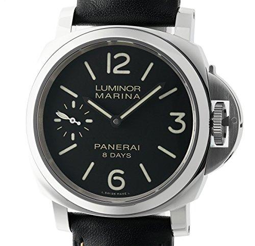 panerai-luminor-automatic-self-wind-mens-watch-pam-510-certified-pre-owned