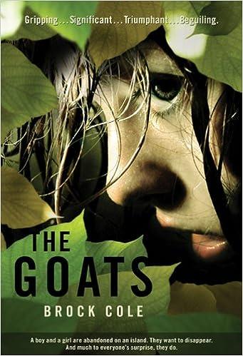;UPDATED; Goats, The. tiempo incluye shops gPeso program Codigo Diego Stream