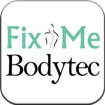 Fixme Bodytec