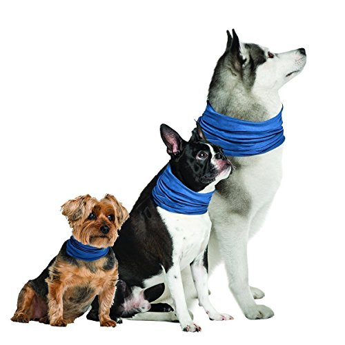 K9 Chill Cooling Collar XLarge product image