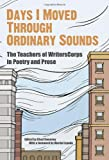 Days I Moved Through Ordinary Sounds, , 1931404100