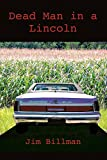 Dead Man in a Lincoln