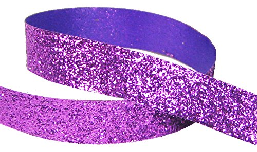 hipgirl-glitter-sparkle-ribbon-for-hair-bows-cheer-bows-dance-floral-designs-gift-wrapping-sewing-3-