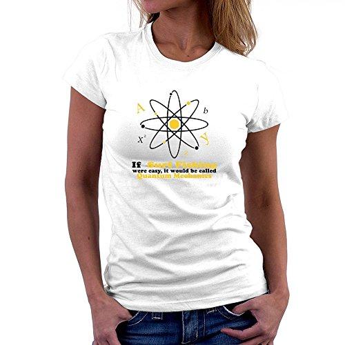quantum fishing shirt - 9