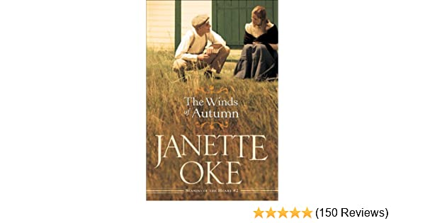 The winds of autumn seasons of the heart book 2 kindle edition the winds of autumn seasons of the heart book 2 kindle edition by janette oke religion spirituality kindle ebooks amazon fandeluxe Image collections
