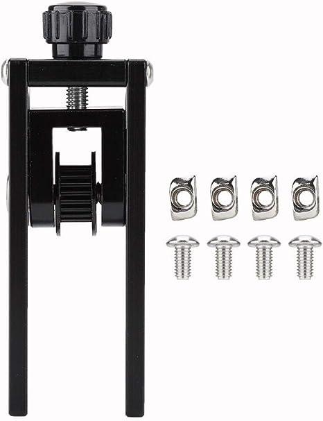 Piezas mejoradas de Impresora 3D Tensor de Estiramiento de la ...