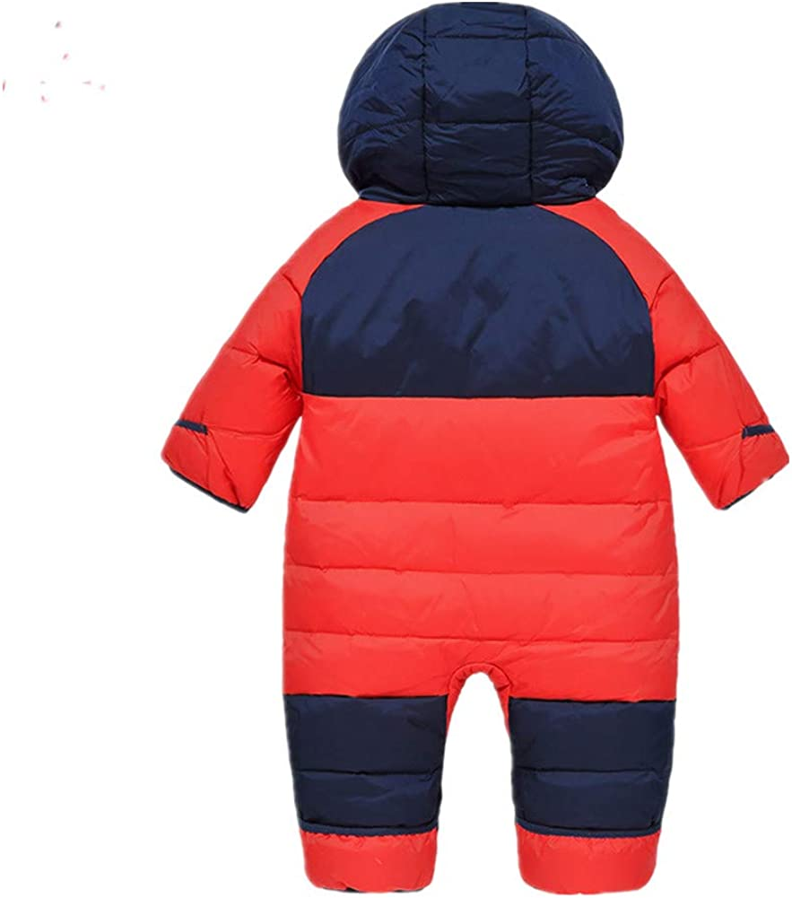 Cloudnine Childrens Froggy Raincoat for ages 5-12 One size fits all