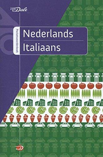 Vertalen nederlands italiaans