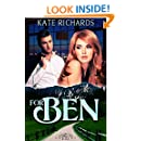 For Ben (Corbin's Bend Season One Book 6)