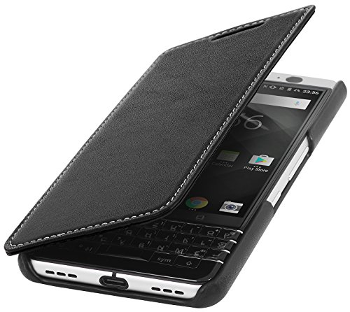 Stilgut Genuine Leather Blackberry Function Price