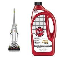Best Vacuum Cleaner For Ceramic Tile Floors Reviews