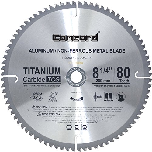 Buy miter saw blade for picture framing