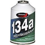 Universal Air Conditioner RO 6312B Refrigerant