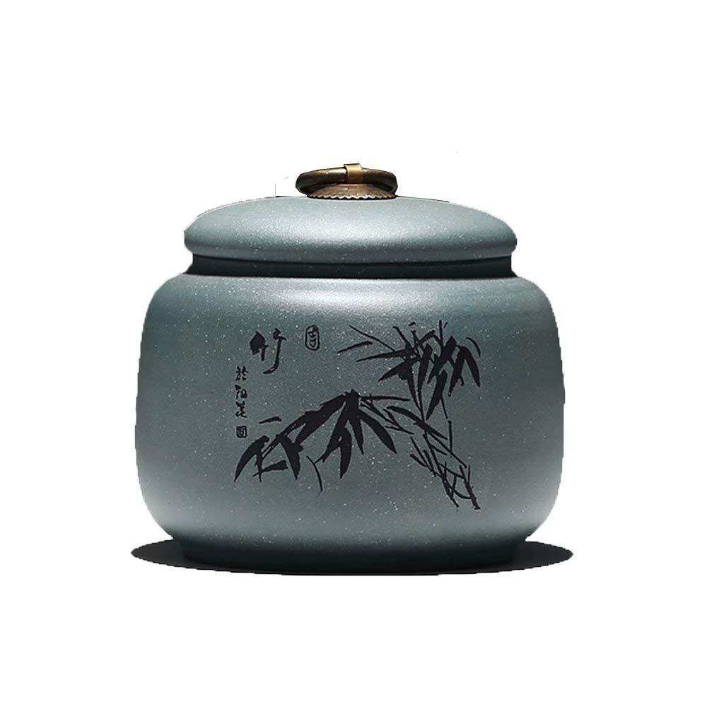 C Funeral Urn Cremation Urns Ashes Adult Urn Handcrafted Design