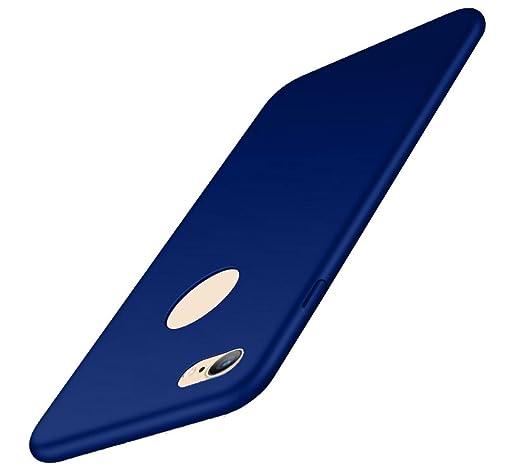 15 opinioni per EIISSION Iphone 6 or 6s Custodia,Ultra sottile che cade superficie protettiva