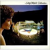 Sally Oldfield - Celebration - Bronze Records - 202 875-320