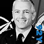 General Wesley K. Clark on War: Past, Present, and Future at the 92nd Street Y | Wesley K. Clark