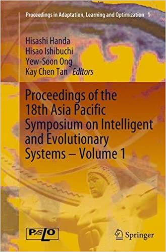 Asia home e books proceedings of the 18th asia pacific symposium on by hisashi handa hisao ishibuchi yew soon ong kay chen tan pdf fandeluxe Gallery