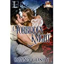 Forbidden Knight (The Forbidden Series)